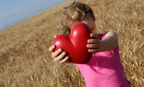 La compassion : comment partager la souffrance des autres?