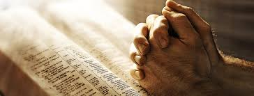Dieu qui est dans le lieu secret te le rendra.
