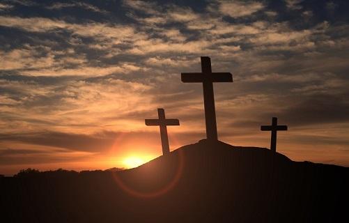 Culte du Vendredi Saint