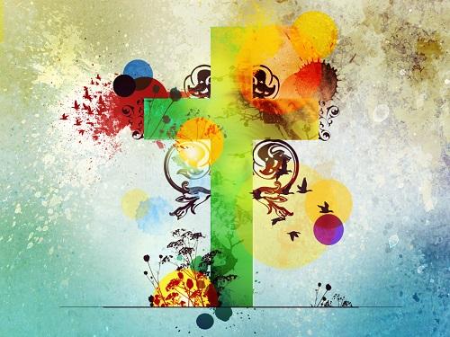 Dieu sauve, et il tient ses promesses!!!